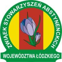 Związek Stowarzyszeń Abstynenckich Województwa Łódzkiego